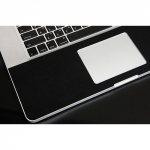 SGP Wristrest for MacBook 15""